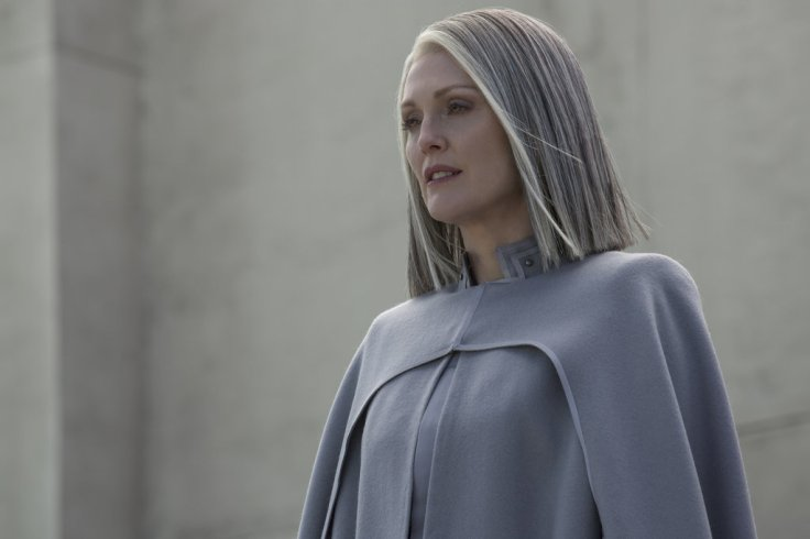 Hunger-Games-Mockingjay-Part-2-Pictures