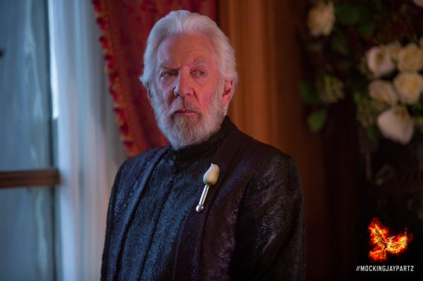mockingjay-part-2-stills-snow