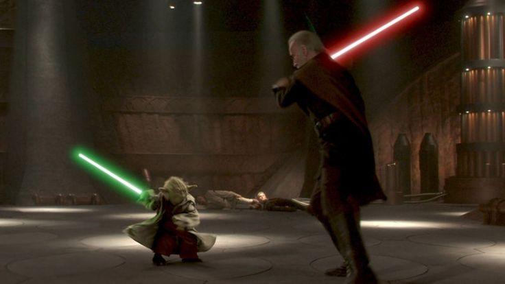 my-top-10-favorite-lightsaber-battles-389097.jpg