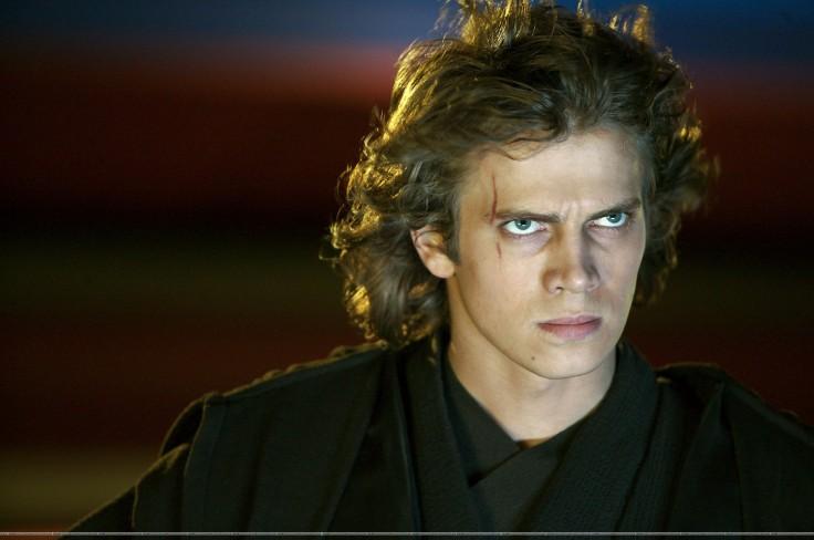 Revenge-of-the-Sith-star-wars-revenge-of-the-sith-29322631-2560-1698.jpg