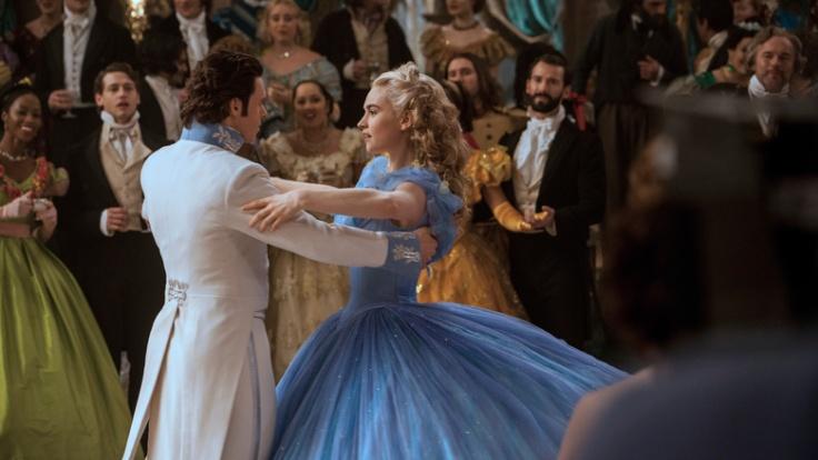 Cinderella-Movie-Dual-Audio-Download