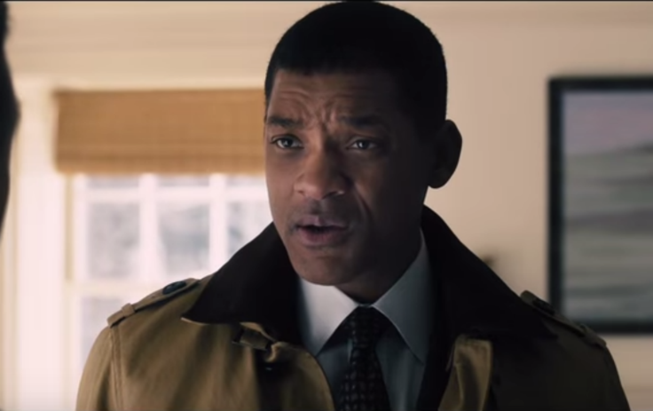 concussion_trailer_sg_img.png