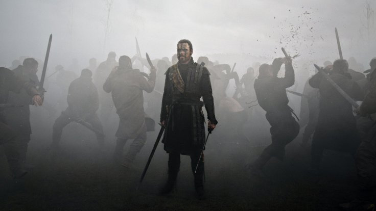 Michael-Fassbender-as-Macbeth.jpg