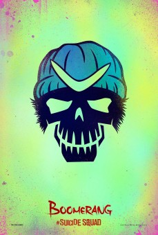Suicide-Squad-Captain-Boomerang-character-poster