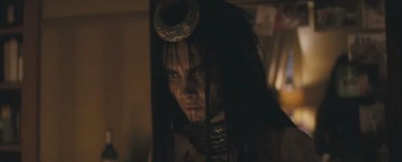 Suicide-Squad-Trailer-Cara-Delevingne-as-Enchantress