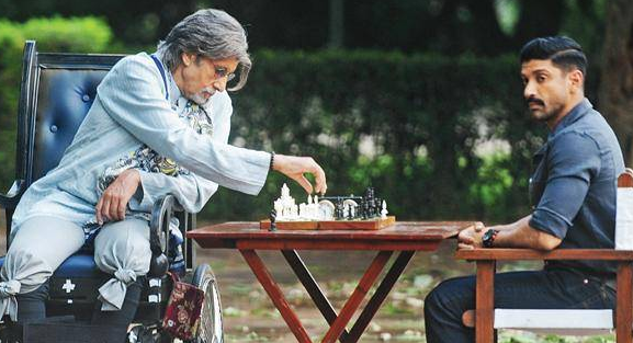Wazir-Movie-Wiki-and-release-date