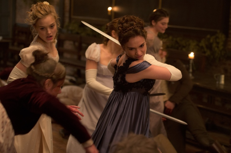 pride-and-prejudice-and-zombies-movie-image-3.jpg