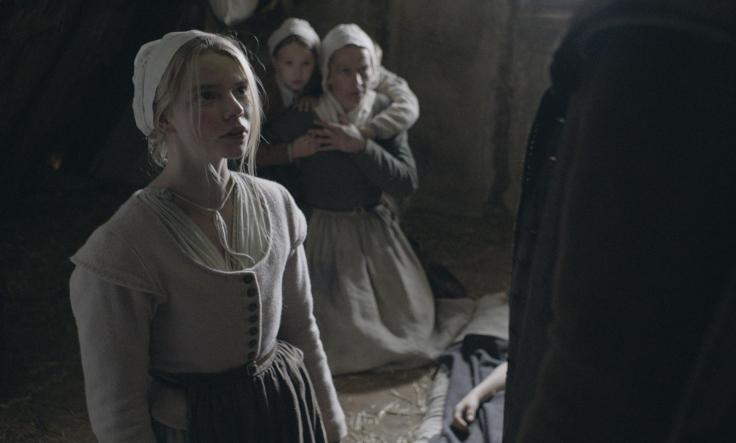 still-of-anya-taylor-joy-in-the-witch-(2015).jpg