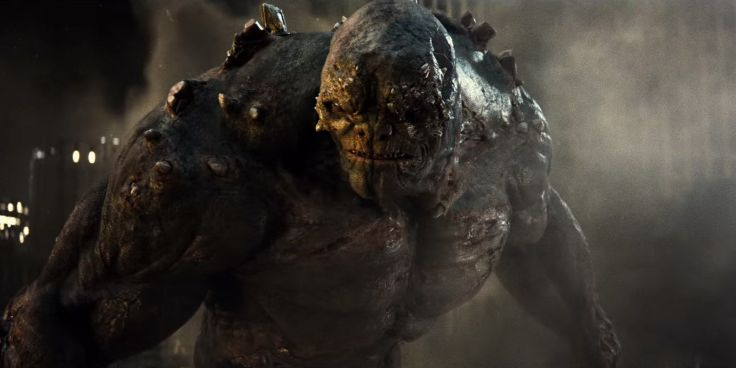 batman-v-superman-dawn-of-justice-trailer-2-doomsday