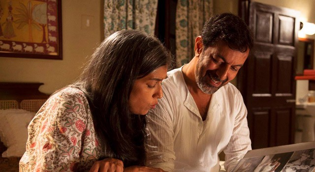 kapoor-and-sons-movie-still-7-640x350