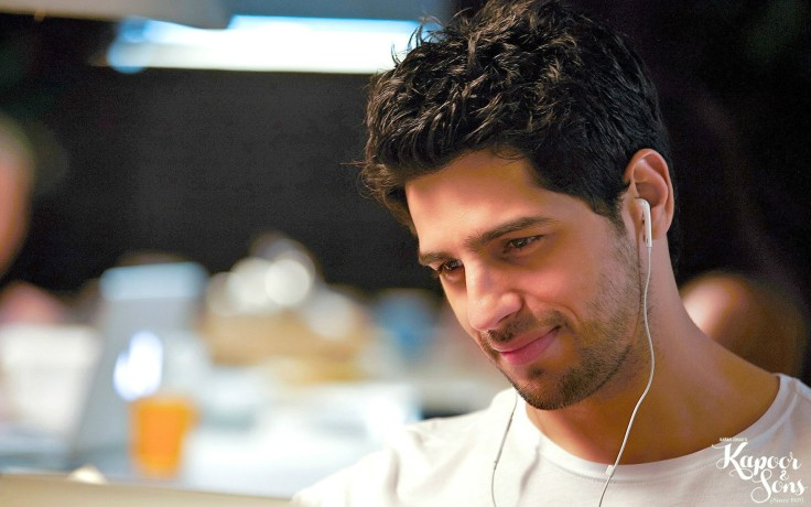 Sidharth-Malhotra-In-Kapoor-And-Sons.jpg