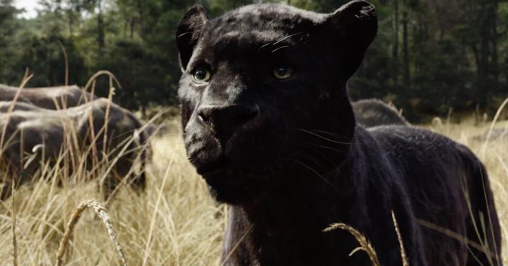 disney-the-jungle-book-jon-favreau-trailer-stills-screenshots-28.png