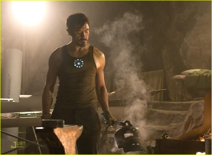 iron-man-movie-stills-02.jpg