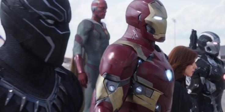 Captain-America-Civil-War-Trailer-TeamIronMan-low-res.jpg