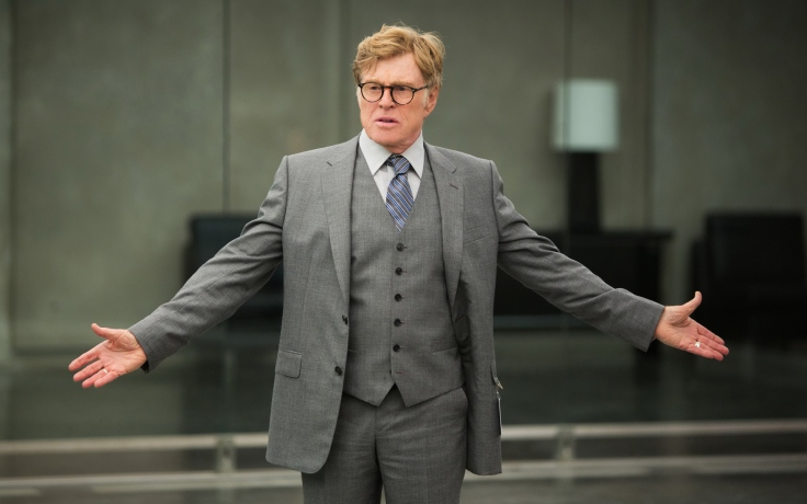 captain-america-the-winter-soldier-robert-redford-1920x1200