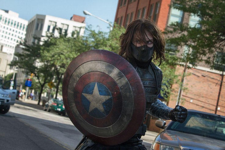 Captain-America-The-Winter-Soldier-villain-Wallpaper
