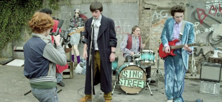 singstreet-band-alley.jpg