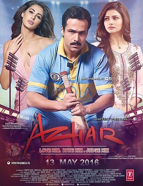 azhar songs pk free download