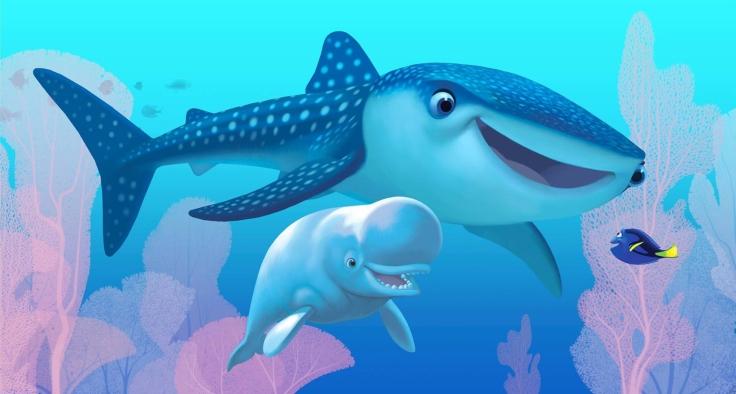finding-dory-sharks.jpg