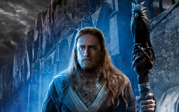 medivh_the_guardian_warcraft_movie-t3