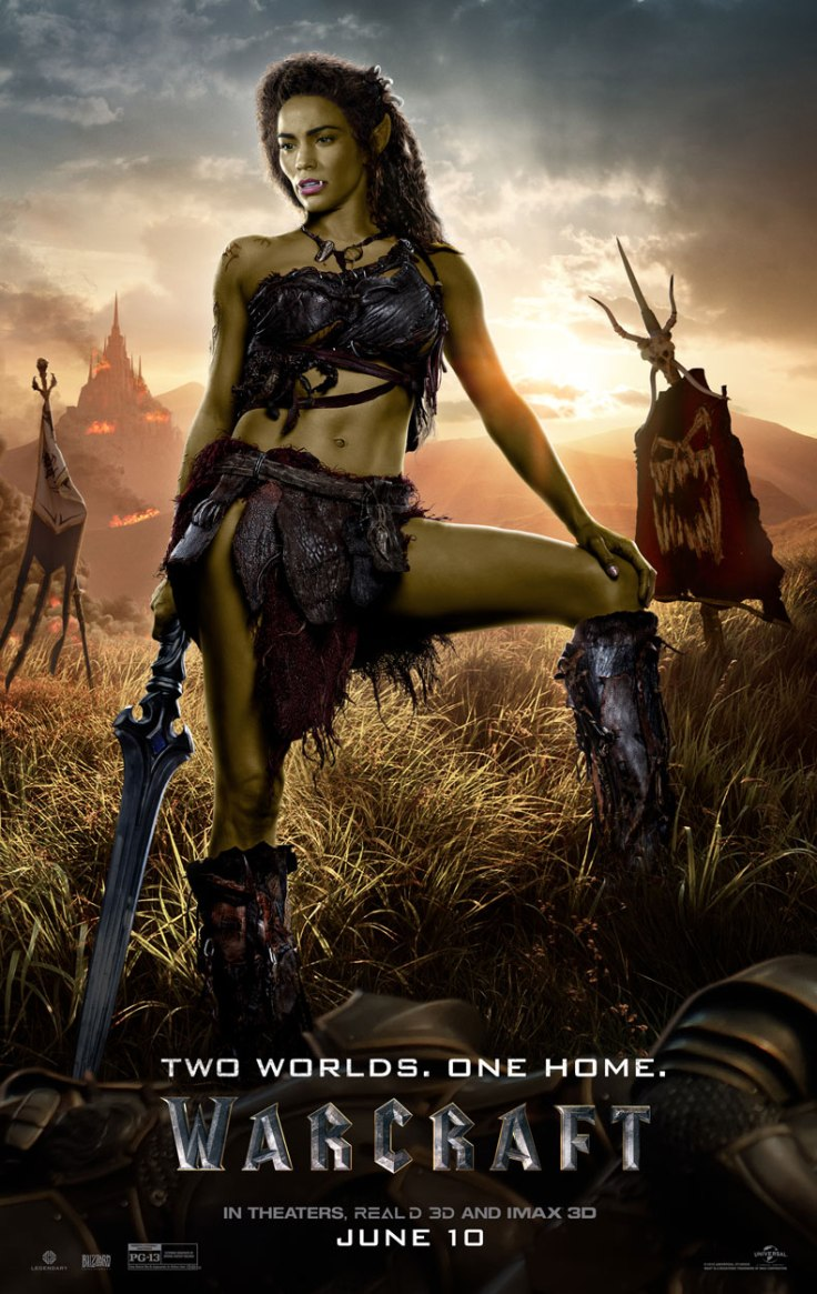 warcraft-movie-poster6
