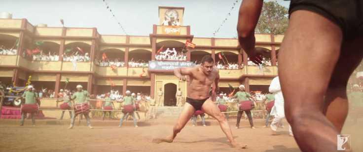 Sultan-Movie-Teaser-Official-HD-Trailer-of-Sultan-Salman-Khan-4