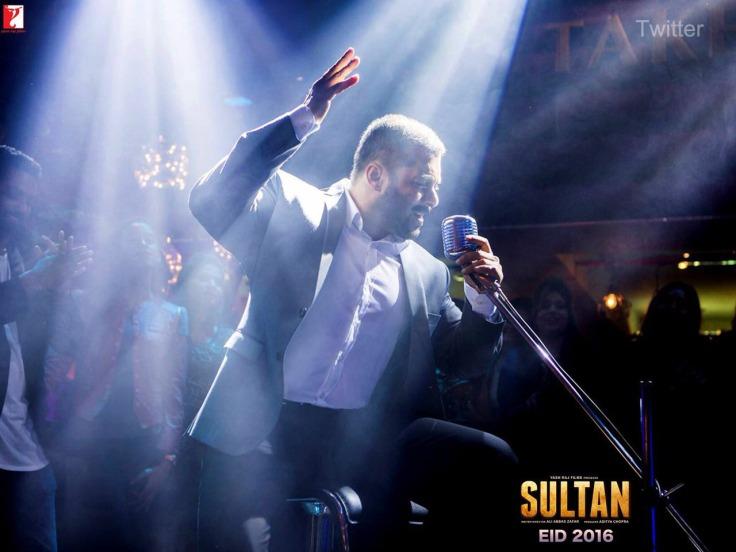 sultan-wallpaper-06-12x9