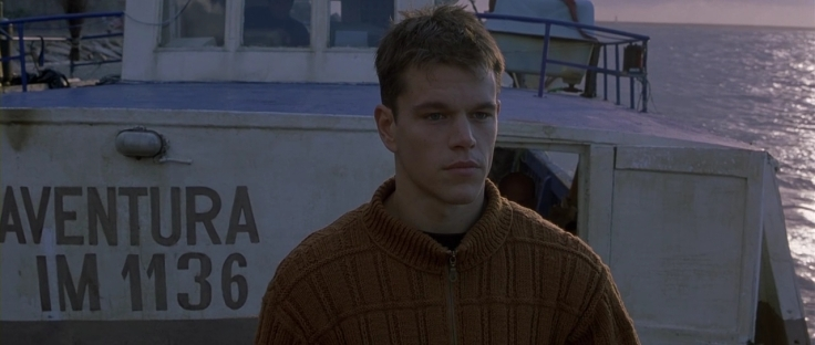 the-bourne-identity-2002-720p-hddvd-x264-mkv_000524482