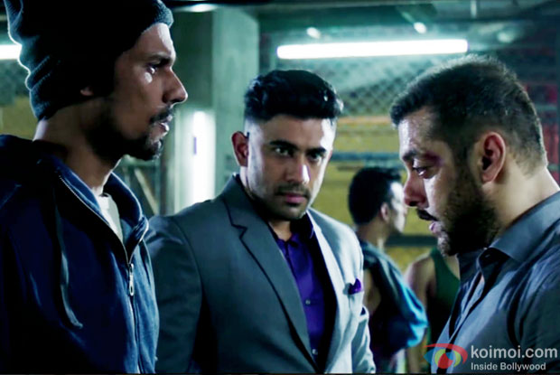 what-is-common-between-salman-khan-randeep-hooda-find-out-here-1