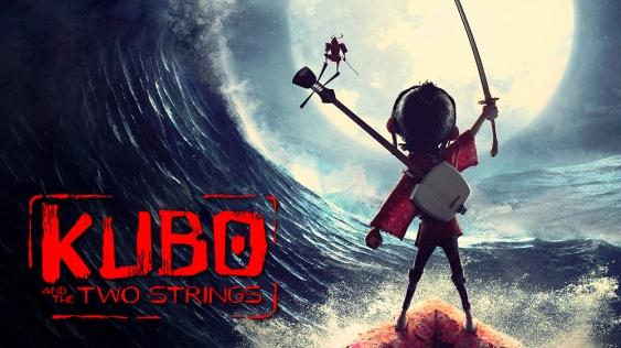 https://thefilmlawyers.files.wordpress.com/2016/08/kubo-and-the-two-strings-56aa703ea2459.jpg?w=1000