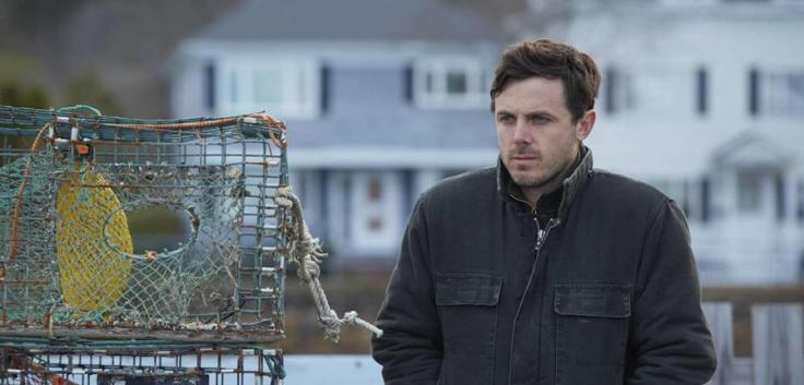 manchester-by-the-sea-edit